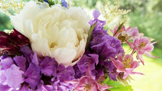 kukkakimppu_pioni
