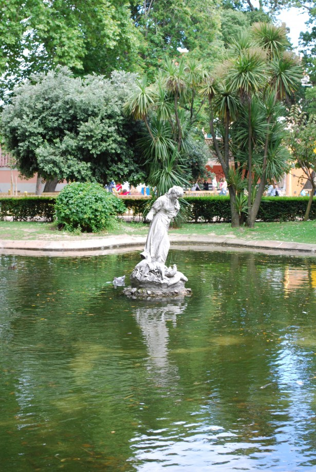 Lisboa_-_Jardim_da_Estrela