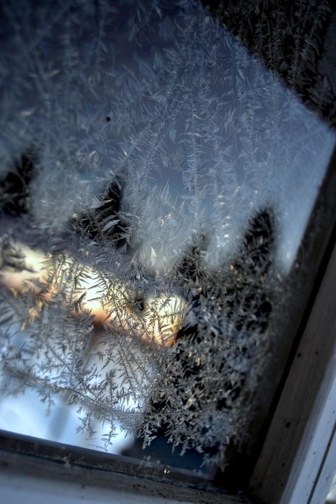 talvinen_ikkuna