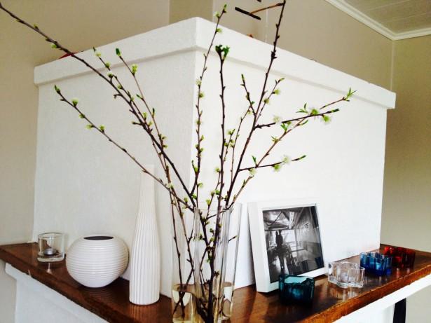 Kirsikka 2