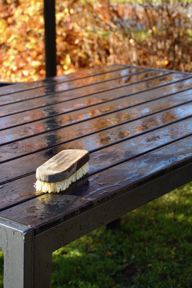 puutarhakalusteet-pöytä