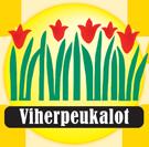 Viherpeukalot Blogi
